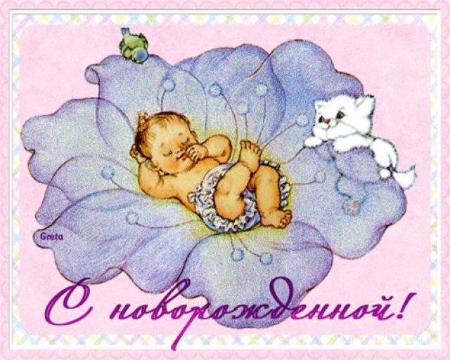 http://foto.dearheart.ru/pic_m/8b395c61bb15da3982c06cb8279bedf7.jpg
